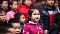 Học sinh Hà Nội được nghỉ Tết 11 ngày