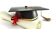 Ai sẽ bị hủy bỏ công nhận đạt tiêu chuẩn chức danh giáo sư, phó giáo sư?