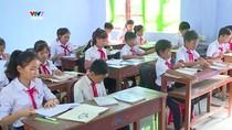 Bộ Giáo dục chính thức duyệt phương án tuyển sinh lớp 6