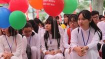 Ngân hàng thế giới đánh giá Việt Nam tiên phong toàn cầu trong đổi mới giáo dục