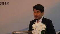 Nguyên Bộ trưởng Hàn Quốc chia sẻ cách dạy học sáng tạo