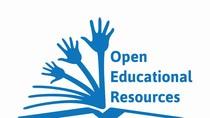 Thời gian chính thức tổ chức hội thảo về hệ thống giáo dục mở