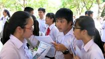 Hà Nội cho phép các trường tư thục được chủ động tuyển sinh lớp 10