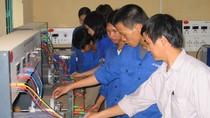 Điều kiện cấp Giấy chứng nhận kiểm định chất lượng giáo dục nghề nghiệp