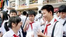 Tuyển sinh vào lớp 10, thí sinh được đăng ký tối đa bao nhiêu nguyện vọng?