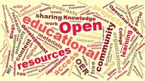 Sự khác biệt giữa hệ thống giáo dục truyền thống và hệ thống giáo dục mở
