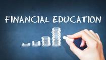 Việt Nam học được gì từ giáo dục tài chính tại Singapore?