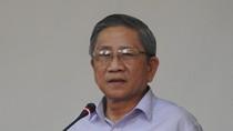 Giáo sư Nguyễn Minh Thuyết thừa nhận chương trình mới có chỗ khó và nặng