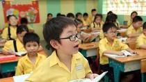 Chuyên gia nêu phương án xây dựng hệ thống giáo dục mở phù hợp với Việt Nam