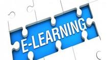 Những bất cập khi đào tạo theo giáo dục mở và từ xa