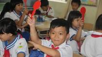 Giáo viên nêu hướng phát triển hệ thống giáo dục phổ thông đảm bảo định hướng mở