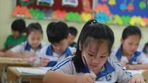 Sở Giáo dục Hà Nội chưa thật lòng, nửa vời thực hiện chỉ đạo của Bộ