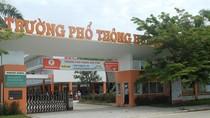 Công đoàn giáo dục yêu cầu Thừa Thiên Huế bảo vệ quyền lợi giáo viên