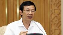 Giáo sư Nguyễn Văn Minh: 80% sinh viên sư phạm Hà Nội có việc làm sau 1 năm