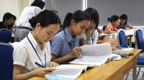 3 trường đại học danh tiếng sẽ tách khỏi Bộ Giáo dục