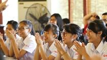Đôi điều băn khoăn của thầy Khang về chính sách miễn học phí sư phạm