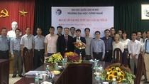 Giáo sư Nguyễn Đình Đức và những nhận định đặc biệt về bỏ Bộ chủ quản