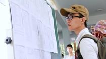 Thí sinh cả nước đón xem điểm thi quốc gia trên Báo Điện tử Giáo dục Việt Nam