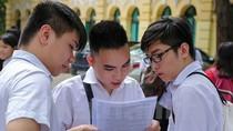 Triển khai chấm thẩm định kết quả thi quốc gia tại Hòa Bình, Lâm Đồng và Bến Tre