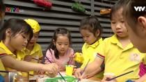 Bộ Giáo dục thừa nhận, nhiều nơi thuyên chuyển giáo viên chưa qua đào tạo