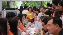 Danh sách các trường đại học đã công bố điểm chuẩn 2018 tính đến ngày 6/8