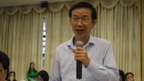 Hiệu trưởng Sư phạm Hà Nội nói về học sinh giỏi ít mặn mà với nghề giáo