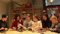 Ở những nền giáo dục tiên tiến, họ đào tạo, tuyển chọn giáo viên như thế nào?