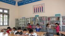 Quan điểm của Bộ trưởng Nhạ về sáp nhập trường