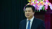 Thừa thiếu giáo viên và ý kiến của Thứ trưởng Nguyễn Hữu Độ
