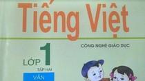 Bộ Giáo dục chính thức lên tiếng về sách của Giáo sư Hồ Ngọc Đại