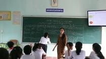 Trao quyền tuyển giáo viên cho hiệu trưởng, cần có quy chế để tránh lộng hành