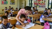 Ủy ban của Quốc hội khẳng định, trường ngoài công lập còn quá nhiều thiệt thòi