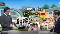 Ngân hàng thế giới đánh giá, hệ thống giáo dục Việt Nam phát triển ấn tượng