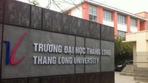 Ai được quyền thành lập trường đại học tư thục?