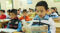 Bộ Giáo dục làm sao đảm bảo được chất lượng nếu thiếu giáo viên