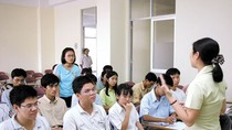 Những con số biết nói về giáo dục đại học Việt Nam