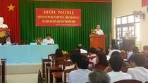 Trải lòng của Bộ trưởng Nhạ trước vụ việc cô giáo phạt học sinh 231 cái tát