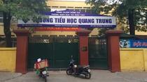 Có gì mới từ báo cáo của Hà Nội về vụ học sinh nghi bị cô cho bạn tát 50 cái?