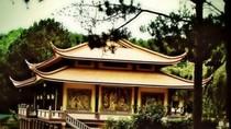 Góc ảnh: Ngây ngất với cảnh đẹp mộng mơ của thành phố Đà Lạt