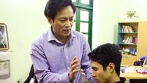 Thạc sĩ thôi miên Nguyễn Mạnh Quân: Học phí 299 triệu/khóa là quá rẻ