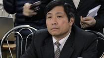 Vụ Đoàn Văn Vươn: Kiến nghị tới Thủ tướng về việc khởi tố 4 cán bộ