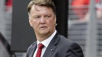 Ghế nóng của Liverpool bất ngờ xuất hiện cái tên Louis van Gaal