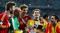 6 lý do để tin Tây Ban Nha sẽ vô địch World Cup 2014