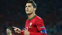 Ronaldo bất ngờ cắt đứt liên lạc với Real