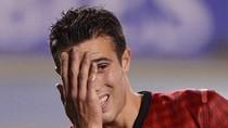 Bản quyền Ngoại hạng: Xem bóng đá có nhất thiết tốn kém thế không?
