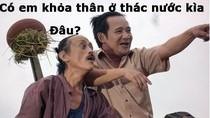 Cây hài Quang Tèo - Giang Còi bị lừa như thế nào