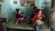 Nhốt và bỏ quên trẻ trong nhà vệ sinh, hai giáo viên bị đình chỉ dạy học