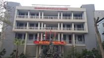 Công an Hà Nội điều tra vụ Viện trưởng dùng hóa đơn khống để rút tiền ngân sách