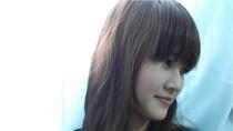 Nguyễn Thanh Hương dẫn đầu Nữ sinh trong mơ ngày 29/12