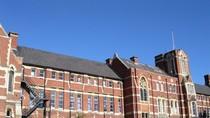 Học bổng 100% học phí trường nội trú Tettenhall, Anh Quốc